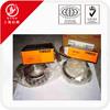 Original Timken Taper Roller Bearing 30230