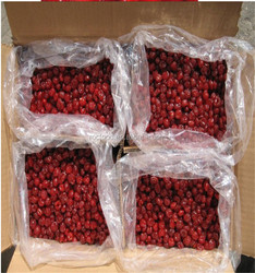 price of dried fruit glace cherries dried cherry