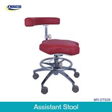 dental equipment dental instrument PU dental chair dental unit