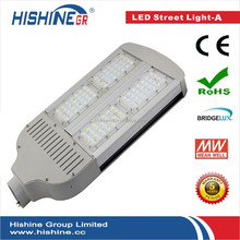 street lamp post for sale 112W led street light Fixture solar street lights for sale