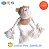OEM Amazon Dog Toy Toys Supplier Manufacture