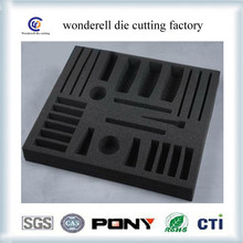 buy from china from china packaging foam, packaging die cut, die cutting packaging