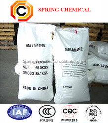 Pharma/Medical/Sublimed Grade Salicylic Acid 127-09-3, GMP Factory direct supply, HIGH QUALITY LOW PRICE