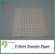150g heat sublimation transfer paper for canon with Reach certificate