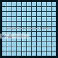 2013 venda quente mosaico cerâmico