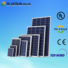 Chinese good performance best price poly 250W pv panel and solar module for solar panel buyer all over the world