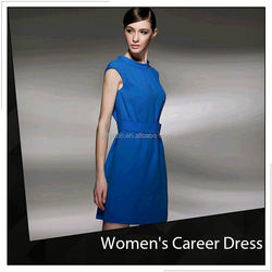Business Women Formal Suits