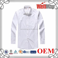 OEM Accept your designs!!!fashion striped mens shirts,2016 newest fancy shirt for man,hot sale female shirt with cheap price