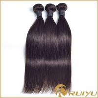 100 percent virgin indian remy natural sex and long human hair