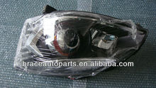 Geely Englon SC715 Head Light