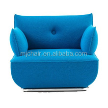 MS6040 Stefan Borselius Dunder Sofa Seating Collection