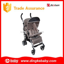 trading baby stroller,china baby stroller factory,baby stroller china suppliers DKS201530