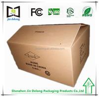 Factory Professional Design Custom Box Folding Cartons packaging