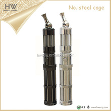Want to buy stuff from China for steel cage mod