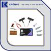 KRONYO tire repair tool tire repair materials tire puncture repair kit z77