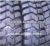 /p-detail/Y-granja-de-neum%C3%A1ticos-del-tractor-agr%C3%ADcola-7.50-20-300000937261.html