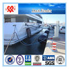 Made in China Factory directly sales ship collision avoidance eva foam filled fender dock foam fender