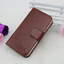 New Product Flip Cover Leather Case for htc radar 4g
