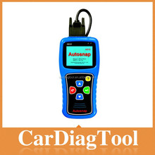 Professional Autosnap A810 OBDII EOBD Scan Tool with high quality