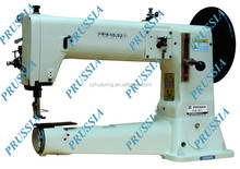 PRUSSIA 441cylinder bed golf bags sewing machine