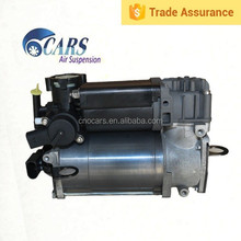 Brand New Air Suspension Compressor for Mercedes W211 E-class. 2113200304, 2203200104