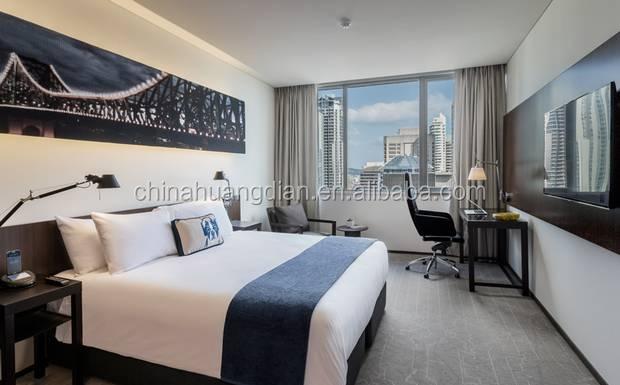 고전적인 호텔 침실 가구/ 가구 호텔 객실 hdbr960-호텔 침실 세트 ...