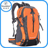 Hot sell Mountaineering backpack Camping bag,military bag travell bag