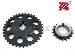 Camshaft Timing Gear for TOYOTA