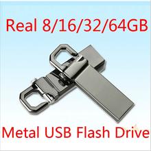 Creative Hook Usb Flash Drive 512gb Pen Drive 64gb Pendrive 1tb Memoria Usb 128GB Pendrives 2tb Flash Disk Memory U Disk Gift