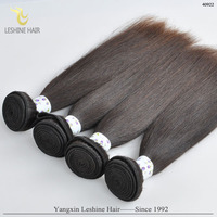 Large Quantity In Stock Cheap Price For Natural Black Color Hair Market indian hair sex