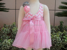 New designs vintage rose petti dress,latest dress designs, frock design for baby girl