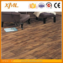 hot selling pvc vinyl floor covering