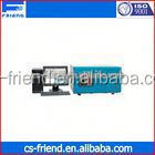 China supplier of Sulfur Analyzer /fluorescence spectrophotometer/sulfur in oil analysis equipment