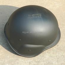 Military M88 combat helmet/Safety helmet/outdoor helmet