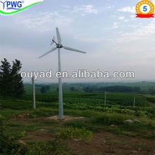 3kw generadores de <span class=keywords><strong>turbina</strong></span> de precios
