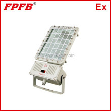 BAT53 explosion proof floodlight one piece type with electric box
