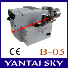 SKY B-03 wast vegetable oil recovery/wast oil burner 10/vegetable oil machinery prices