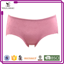 high quality OEM service new design 3D magic girls with panty lines