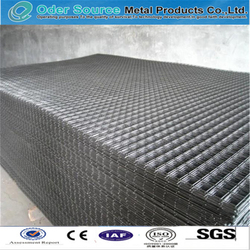 Free Sample weled wire mesh for cage