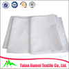 non terry cloth china wholesale flour sack towels wholesale low price