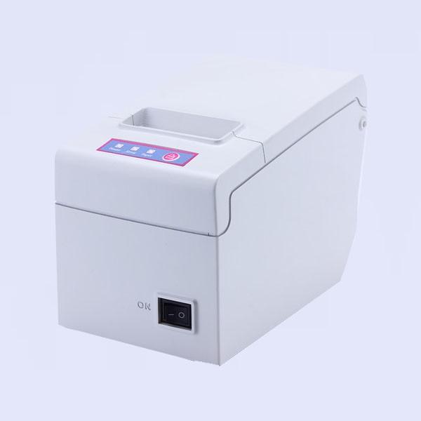 andriod pos printer