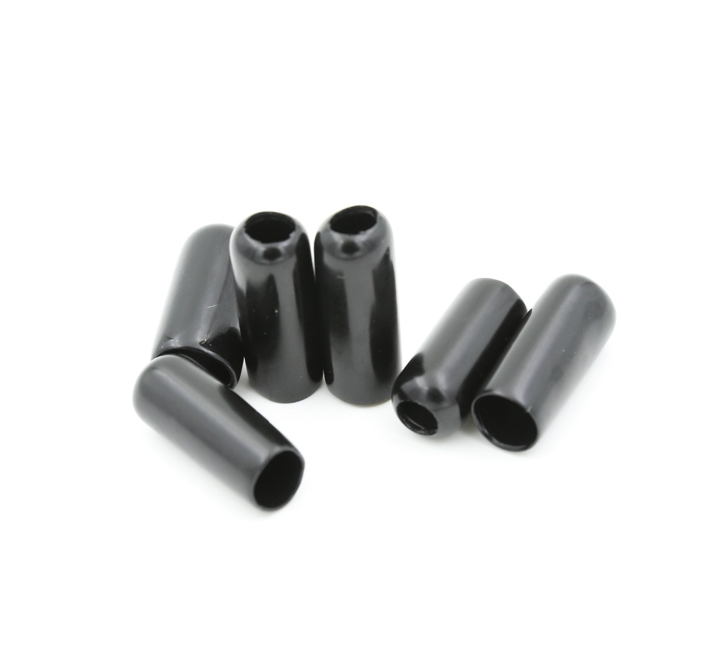 Pvc pipe threaded end cap buy