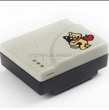 mini gsm gps tracker installation easily