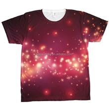 Fashion Women T Shirts Custom