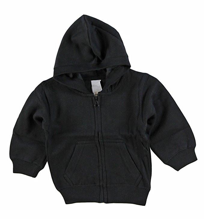 baby zip up hoodies custom (1).jpg