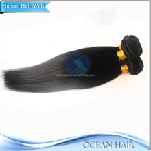 New Arrival Factory Price Hot Sale Malaysian Hair Wet And Wavy