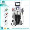 lipo cavitation equipment 2013 velashape machine for sale