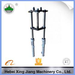 China manfacturer motorcycle front shock absorber,electric scooter front shock absorber,motorcycle front fork for sale