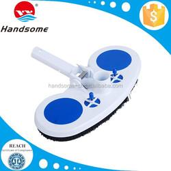 Zhejiang well sale advanced technology best standard oem swimming pool cleaning machine