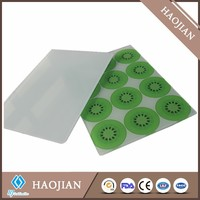 wholesale factory directly any size glass cutting board